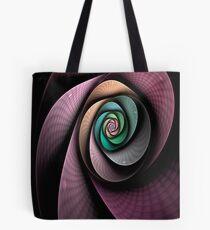 Rennie Rose Tote Bag