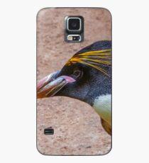 Macaroni Case/Skin for Samsung Galaxy