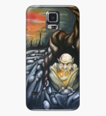i have withdrawn Case/Skin for Samsung Galaxy