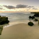 binnion beach 2 by alistair mcbride