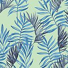 Jungle fever - 01 von youdesignme