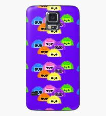 Papparazzi Ready Case/Skin for Samsung Galaxy