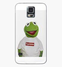 Ayye Case/Skin for Samsung Galaxy