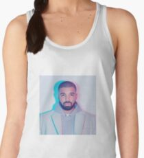 Drake Women's Tank Top