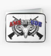 Ameritude - TTG Laptop Sleeve