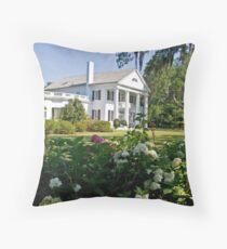 Orton Plantation Throw Pillow