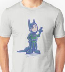 Bugga Bat T-Shirt