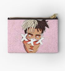 XXXTENTATION Studio Pouch