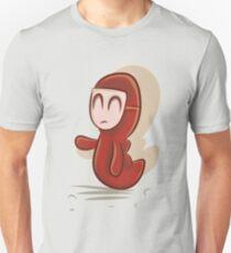 Bugga-Goo T-Shirt