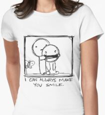 I Can Always Make You Smile. T-Shirt