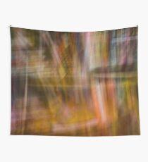 FANTASY & FICTION Wall Tapestry