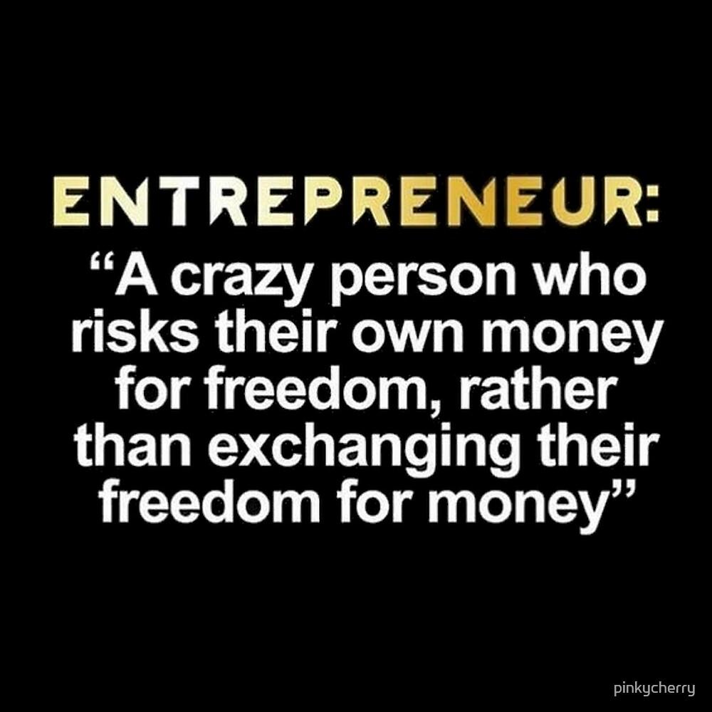 Entrepreneur Quotes Best Entrepreneur Quotes   Entrepreneur