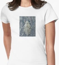 GOLAN BUG Fitted T-Shirt
