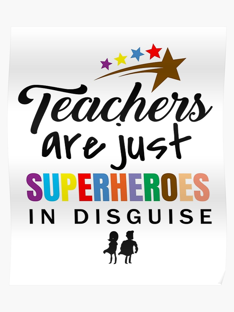 Image result for awesome teacher