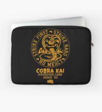 Cobra Kai Laptoptasche