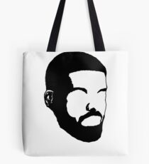 Hip Hop Icon Drizzy Tote Bag