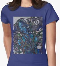 Melusine Tee T-Shirt