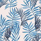 Jungle fever - 03 von youdesignme