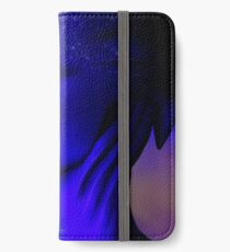 Asari Iphone Wallets Cases Skins For X 88 Plus 77 Plus Se