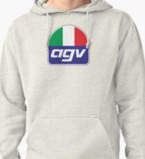 AGV Pullover Hoodie