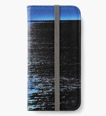 Moonlight Sale iPhone Wallet/Case/Skin