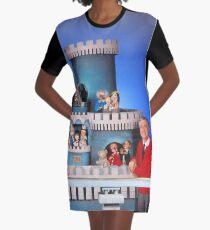 Mr Rogers Meme Dresses | Redbubble