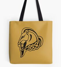 Whiterun Logo Tote Bag