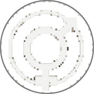 6 Emojii Love Symbol B by RootCat by Grimm-Land