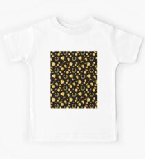 leggings Kids T-Shirt