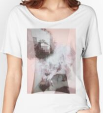 Unknown Woman Women's Relaxed Fit T-Shirt