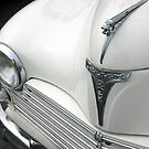 Peugeot by pablotguerrero