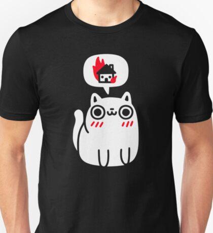Dreaming Of Destruction T-Shirt