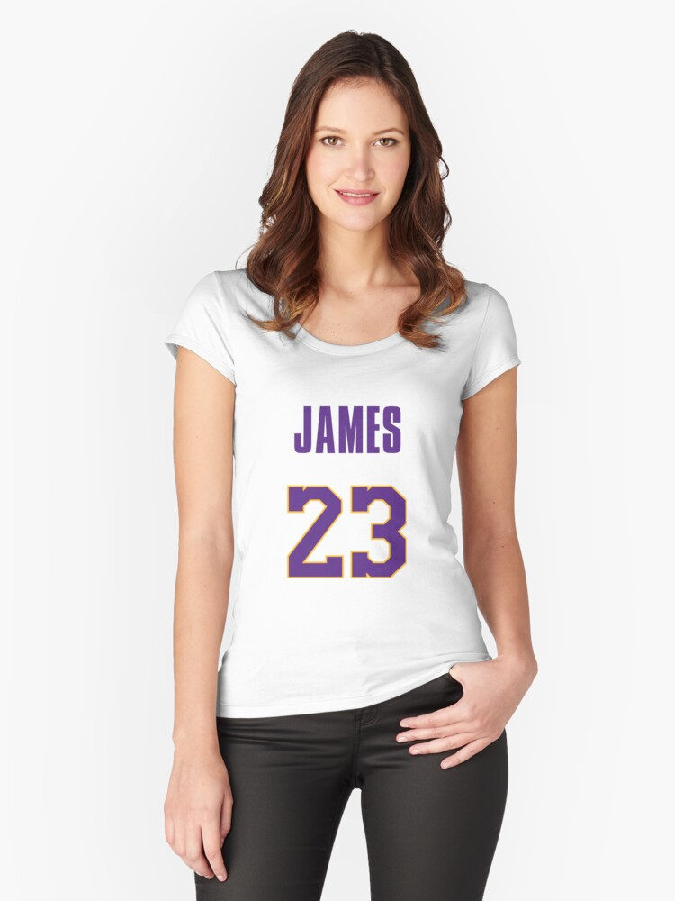 factory price cdf24 ebbcc coupon code female lebron james jersey 42b94 db983