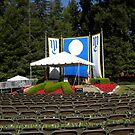 Graduation 2009 by LindaJBazor