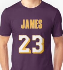 77a1f34b6 Lebron James King 23 Cleveland Cavaliers Nba Gifts   Merchandise ...