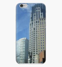 Cylindrical Complex iPhone Case