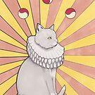 Fur Fun by Esther Green