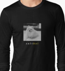 The Soft Boi Special Long Sleeve T-Shirt