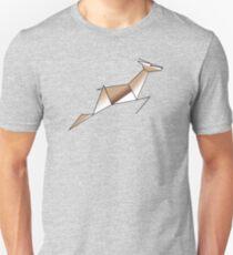 Springbok Unisex T-Shirt