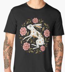 Entangled Men's Premium T-Shirt