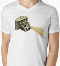 It's a Colourful World T-Shirt