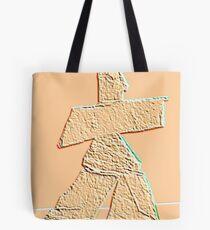 Aweshuk K3 Tote Bag