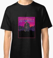 Saft Wrld 999 Classic T-Shirt