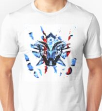 Masked dream (exclusive) PeewieDesigns Unisex T-Shirt