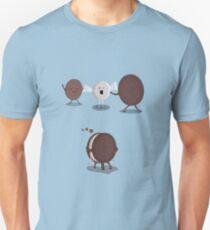 That Loving Filling Unisex T-Shirt