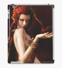 Melisandre (The Red Woman) iPad Case/Skin