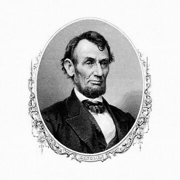 LINCOLN by truthtopower