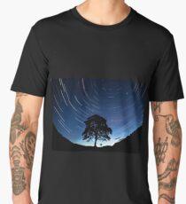 Solstice Trails Men's Premium T-Shirt