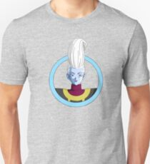 Whis Unisex T-Shirt