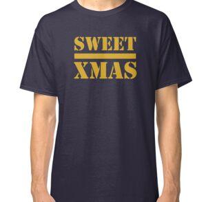 Sweet Xmas\